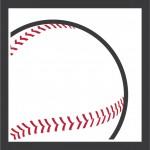 icon-baseball