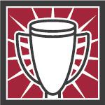 icon-championships
