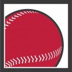 icon-softball